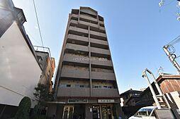 沢ノ町駅 6.4万円