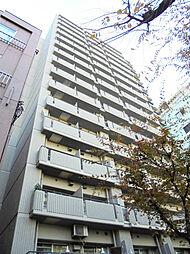 朝日プラザ高津第2