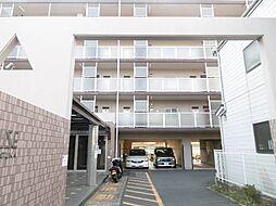 ヴァンハウス湘南平塚