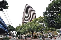 横浜シテイタワー馬車道