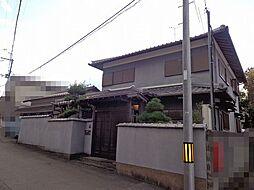 奈良県橿原市西池尻町