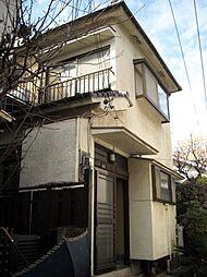 神戸市須磨区月見山町3丁目
