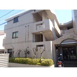 西高入口 1.7万円