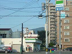 下大利駅 3.2万円