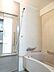 ゆとりのある浴室,3DK,面積60.9m2,価格650万円,JR高徳線 昭和町駅 徒歩10分,,香川県高松市西宝町1丁目