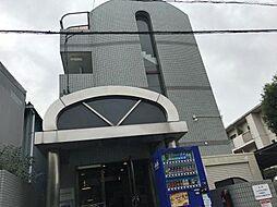 Cent浦和[4階]の外観