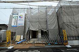 兵庫県西宮市荒戎町