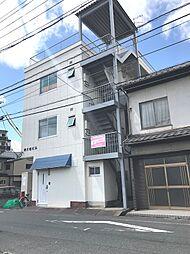 柳川駅 2.0万円