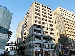 ロワレール横浜本町