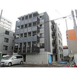 札幌市電2系統 西線11条駅 徒歩7分の賃貸マンション