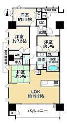 久留米駅 3,380万円