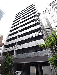 JR中央本線 四ツ谷駅 徒歩8分の賃貸マンション