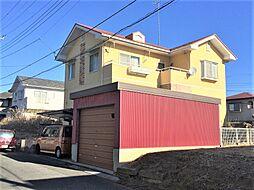 栃木県宇都宮市松風台