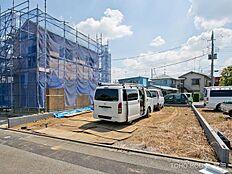 外観 (2018年06月04日撮影)
