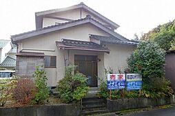鳥取県米子市榎原