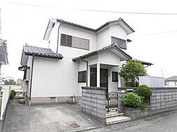 熊本県八代市郡築一番町227-13