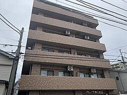 グレイス鶴見第3