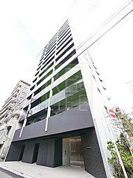 東京メトロ銀座線 浅草駅 徒歩11分の賃貸マンション