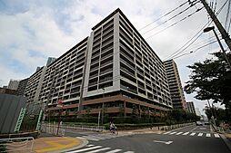 南西向き「東京フロントコートC棟」豊洲Selection