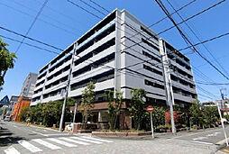 レ・ジェイド横濱花之木
