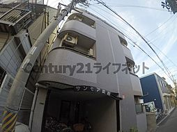 淡路駅 3.5万円