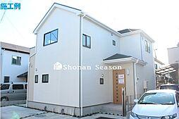 神奈川県平塚市小鍋島1262