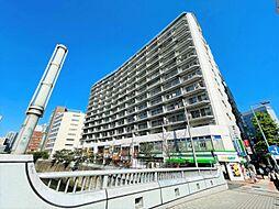秀和五反田駅前レジデンス