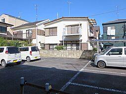 相模原駅 4.7万円