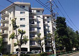 武蔵野グリーンタウン E