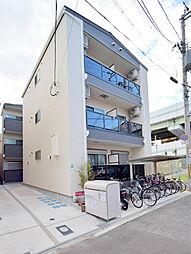 住ノ江駅 5.2万円