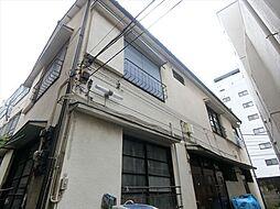 駒込駅 3.8万円