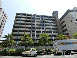 馬出九大病院前駅 4.2万円