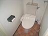 トイレ,1K,面積18.89m2,賃料3.2万円,札幌市営東豊線 さっぽろ駅 徒歩7分,,北海道札幌市東区北八条東1丁目1番25号