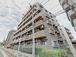 コスモ横浜鶴ヶ峰