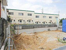 高蔵寺駅 2,980万円