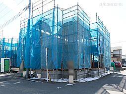 埼玉県坂戸市本町