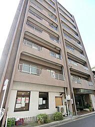 セブンスターマンション第2日本橋