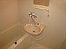 風呂,1K,面積23.18m2,賃料3.4万円,バス くしろバス鳥取南4丁目下車 徒歩10分,,北海道釧路市鳥取南7丁目2-3
