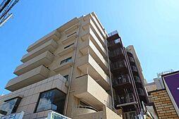 メゾンドール奈良大宮