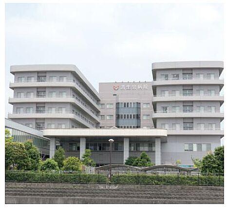 済生会熊本病院...