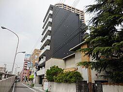 JR東海道・山陽本線 立花駅 徒歩5分の賃貸マンション