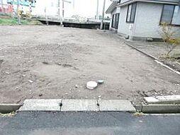 にかほ市平沢字立沢144-6