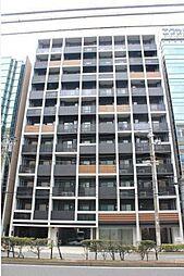 ZOOM横浜[3階]の外観