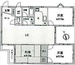 錦町ロイヤルハイツ