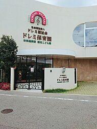 [一戸建] 大阪府堺市西区草部 の賃貸【/】の外観