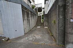 神奈川県相模原市中央区横山台2丁目