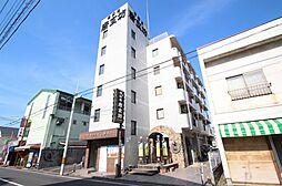 勝田駅 4.2万円