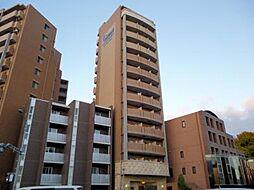 名古屋市営東山線 覚王山駅 徒歩4分の賃貸マンション