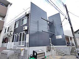 薬園台駅 3.0万円