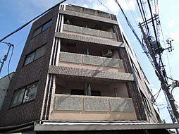 板橋駅 6.0万円